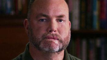 America First Action SuperPAC TV Spot, 'Robert'
