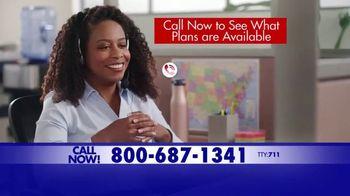SayMedicare Helpline TV Spot, 'Special Report' - Thumbnail 3