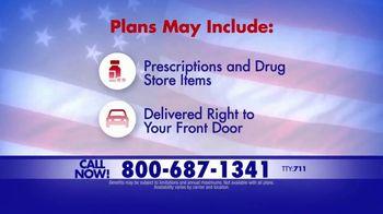 SayMedicare Helpline TV Spot, 'Special Report' - Thumbnail 4