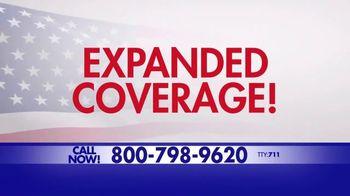 SayMedicare Helpline TV Spot, 'Medicare Annual Enrollment Period' - Thumbnail 6