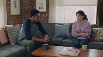 XFINITY TV Spot, 'Living With AT&T: House Meeting' - Thumbnail 1