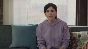 XFINITY TV Spot, 'Living With AT&T: House Meeting' - Thumbnail 6