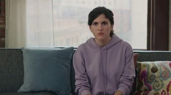 XFINITY TV Spot, 'Living With AT&T: House Meeting' - Thumbnail 7