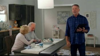 HealthMarkets Insurance Agency FitScore TV Spot, 'Mounds of Mail' Featuring Bill Engvall - 7 commercial airings