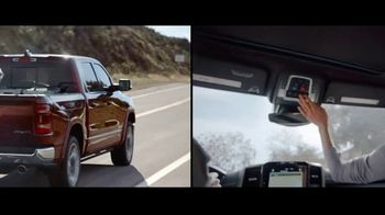 Ram Trucks TV Spot, 'Shift' [T2] - Thumbnail 5
