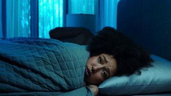 Sleep Number Fall Sale TV Spot, 'Temperature Balance: Final Days: Save up to $700' - Thumbnail 3