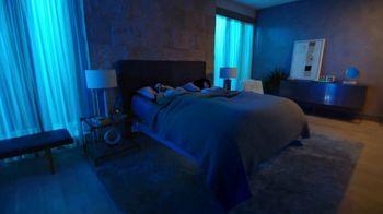 Sleep Number Fall Sale TV Spot, 'Temperature Balance: Final Days: Save up to $700' - Thumbnail 4