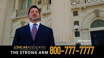 Loncar & Associates TV Spot, 'A Strong Team' - Thumbnail 8
