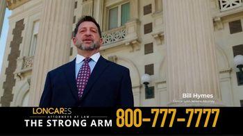 Loncar & Associates TV Spot, 'A Strong Team' - Thumbnail 9