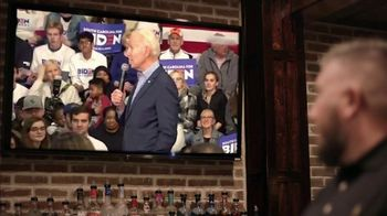 America First Action SuperPAC TV Spot, 'After Work' - Thumbnail 5