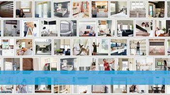 Blinds.com Friends & Family Sale TV Spot, 'Keep It Simple: 40% Off' - Thumbnail 5