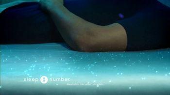 Sleep Number TV Spot, 'No Problem: $999' Featuring Dak Prescott - Thumbnail 4