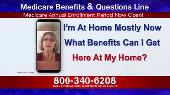 Free Medicare Benefits Review thumbnail
