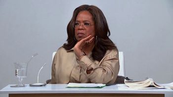 Apple TV+ TV Spot, 'The Oprah Conversation' - Thumbnail 4