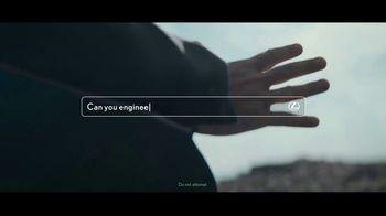Lexus TV Spot, 'Outsmart Fate' Song by Kings Kaleidoscope [T1] - Thumbnail 3