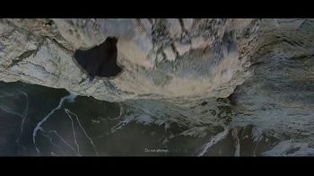Lexus TV Spot, 'Outsmart Fate' Song by Kings Kaleidoscope [T1] - Thumbnail 5
