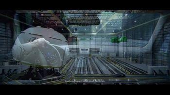Lexus TV Spot, 'Outsmart Fate' Song by Kings Kaleidoscope [T1] - Thumbnail 7