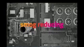 Splunk TV Spot, 'Everything Supply Chain' - Thumbnail 4