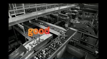 Splunk TV Spot, 'Everything Supply Chain' - Thumbnail 8