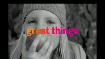 Splunk TV Spot, 'Everything Supply Chain' - Thumbnail 9
