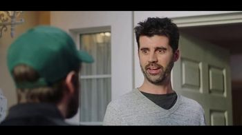 Wingstop TV Spot, 'Are You Ready?' - Thumbnail 6