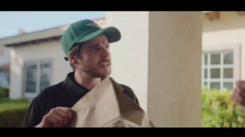 Wingstop TV Spot, 'Are You Ready?' - Thumbnail 7