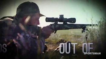Gunwerks TV Spot, 'Your Way' - Thumbnail 2