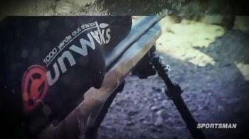 Gunwerks TV Spot, 'Your Way' - Thumbnail 5
