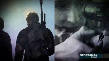 Gunwerks TV Spot, 'Your Way' - Thumbnail 7