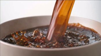 Speedway TV Spot, 'Good Morning: Coffee'