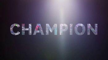 USGA TV Spot, 'The Responsibility of a Champion' - Thumbnail 2