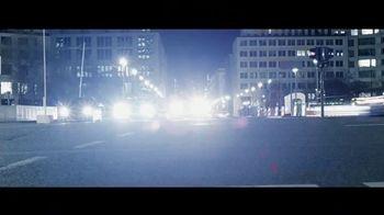 Mercedes-Benz Evento de Vehículos Certificados Preadquiridos TV Spot, 'O no lo es' [Spanish] [T2] - Thumbnail 1