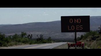 Mercedes-Benz Evento de Vehículos Certificados Preadquiridos TV Spot, 'O no lo es' [Spanish] [T2] - Thumbnail 2