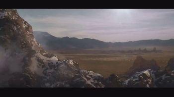 Ford Bronco TV Spot, 'The Wild' [T1] - Thumbnail 1