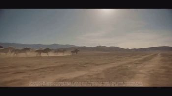 Ford Bronco TV Spot, 'The Wild' [T1] - Thumbnail 3