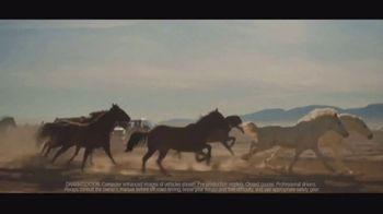 Ford Bronco TV Spot, 'The Wild' [T1] - Thumbnail 4