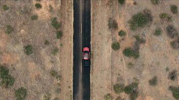 Ford TV Spot, 'La razón' [Spanish] [T1] - Thumbnail 1