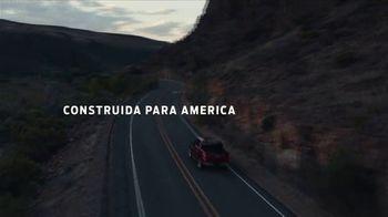 Ford TV Spot, 'La razón' [Spanish] [T1] - Thumbnail 10