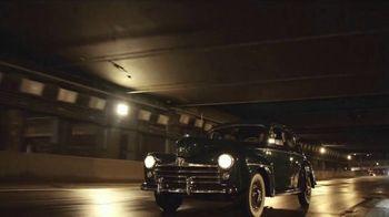 Ford TV Spot, 'La razón' [Spanish] [T1] - Thumbnail 7
