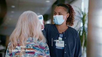 Moffitt Cancer Center TV Spot, 'Minority Populations'