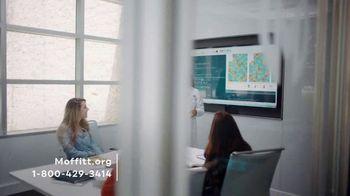 Moffitt Cancer Center TV Spot, 'Minority Populations' - Thumbnail 1