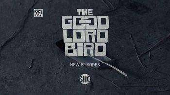 Showtime TV Spot, 'The Good Lord Bird' - Thumbnail 8