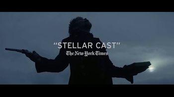 Showtime TV Spot, 'The Good Lord Bird' - Thumbnail 3