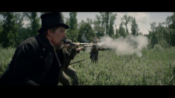 Showtime TV Spot, 'The Good Lord Bird' - Thumbnail 4