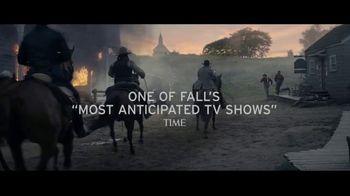 Showtime TV Spot, 'The Good Lord Bird' - Thumbnail 5