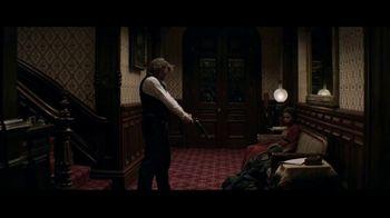 Showtime TV Spot, 'The Good Lord Bird' - Thumbnail 6