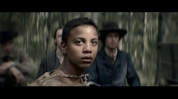 Showtime TV Spot, 'The Good Lord Bird' - Thumbnail 7