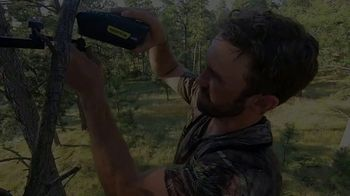 Ozonics Hunting Orion Pro Pack TV Spot, 'Be Undetectable' - Thumbnail 1