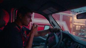 Ford TV Spot, 'Los héroes' [Spanish] [T1] - Thumbnail 3