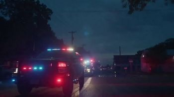 Ford TV Spot, 'Los héroes' [Spanish] [T1] - Thumbnail 4